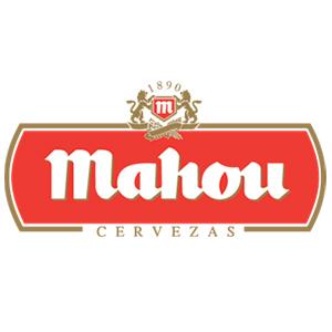 Bière Mahou